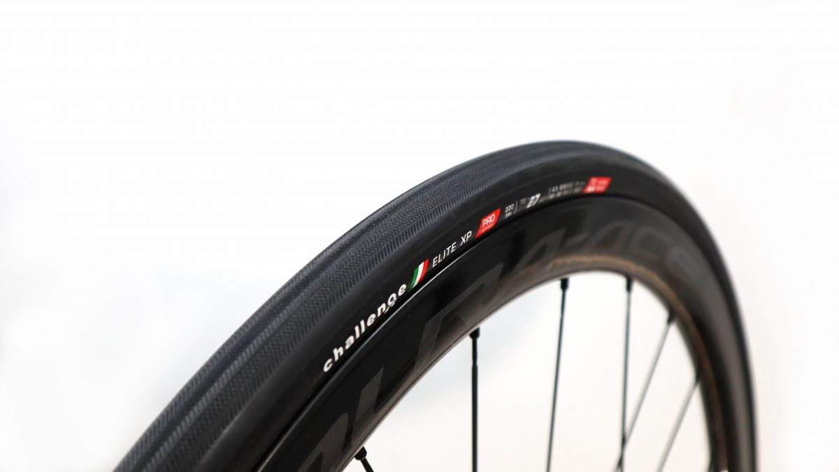 00548 HTLR Strada PRO 25 Black product page