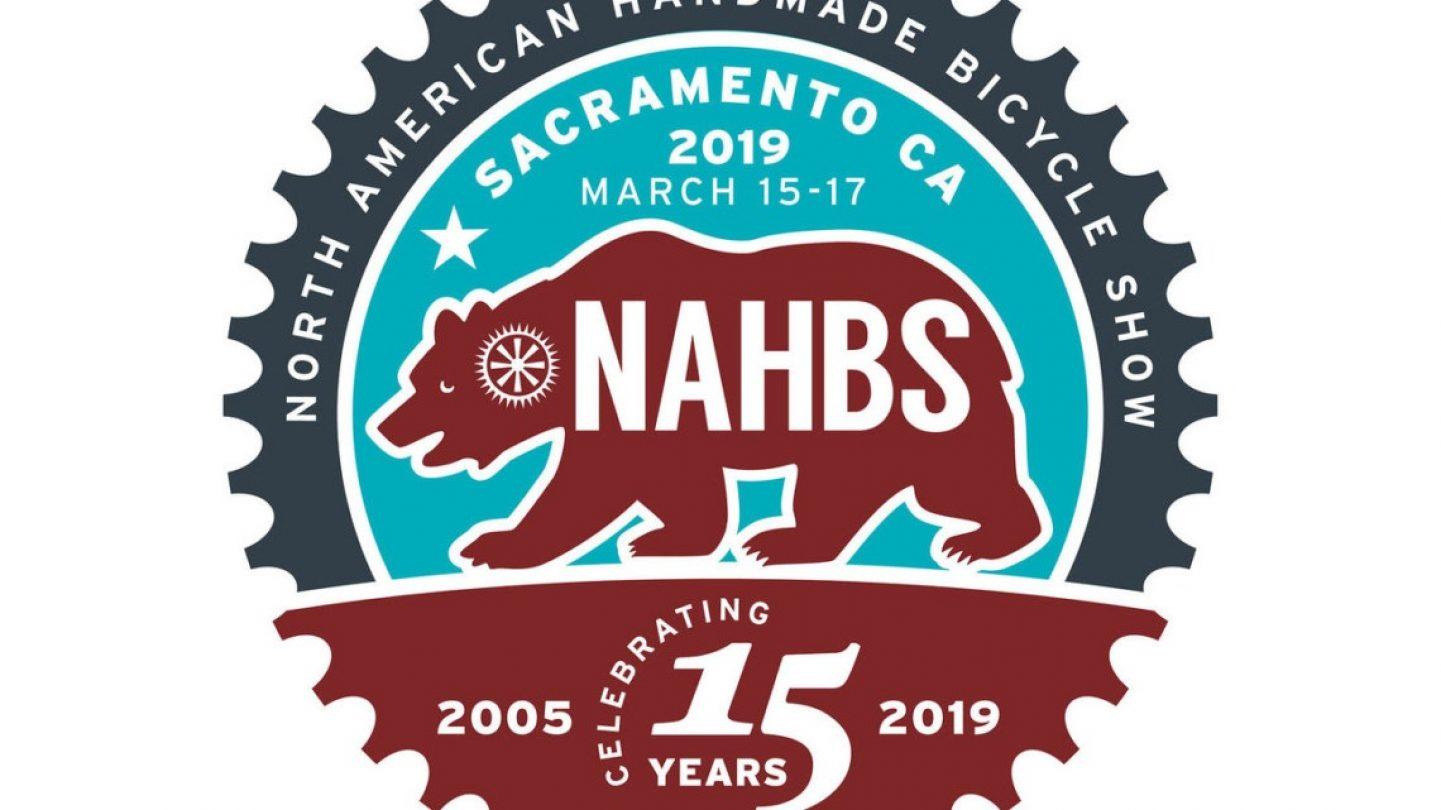 2019 Nahbs Handmade Bicycle Show Sacramento Tickets 1140X641