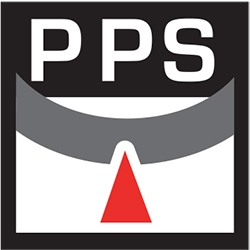 Pps-high-res